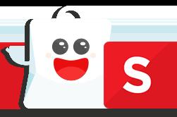 How ShopBack Cashback Buddy works?
