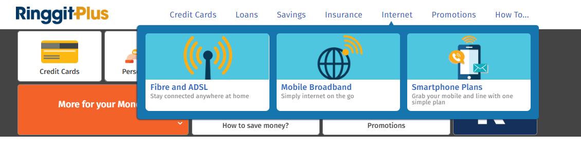 ringgitplus internet schemes