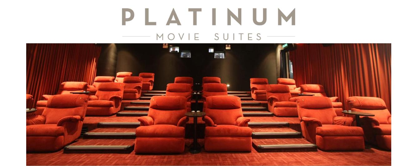 mmcineplexes platinum movie suites