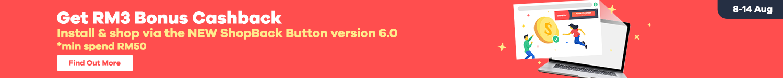Extensionv6_Bonus_RM3