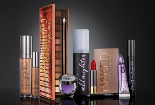 Get your favorite Urban Decay beauty products now