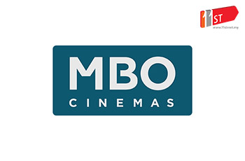 MBO RM10 Gift Voucher (Movie tickets/ Popcorn/ Beverages)