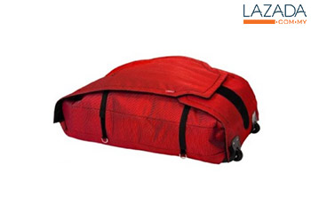 Universal Travel Bag