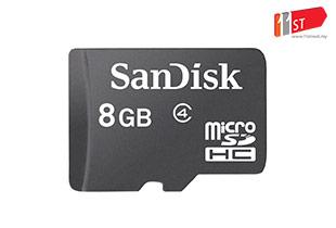 Sandisk Micro SD 32GB Genuine CL4 MicroSD TF Memory Card