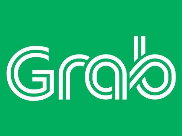 Explore your city with Grab code to enjoy RM4 OFF  for a total of 10 rides now!