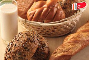 TK Bakery - RM20 E-Cash Voucher For All Items