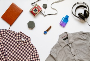 AliExpress Deal |  Enjoy up to 30% Off Father's Day gifts with this Aliexpress discount | No AliExpress coupon code required