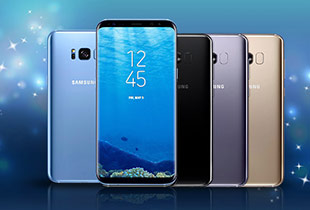 Limited time only: Samsung Galaxy phones (Note/S/J/C/A) from RM299 + Up to 5.5% Upsized Cashback (was <3.5%)