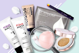Ends 18 Nov: Grab any 3 selected items for RM39
