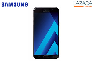 Samsung Galaxy A7 2017 A720 32GB