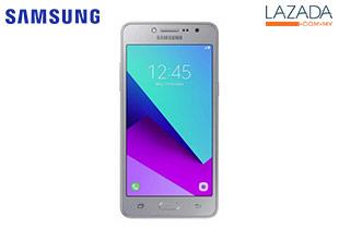 Samsung Galaxy J2 Prime G532 8GB