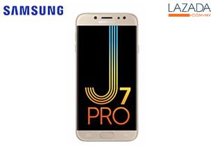 Samsung Galaxy J7 Pro J730 32GB