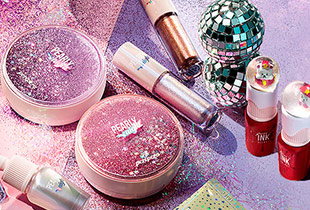 12.12 Beauty Takeover: Star Vouchers worth RM8,000,000 up for grabs!