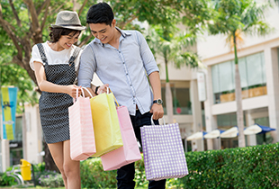Get the latest Taobao items on SGshop, Malaysia's most cost effective Taobao agent