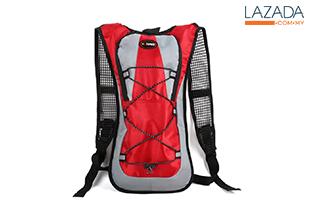 Sports Waterproof Backpack