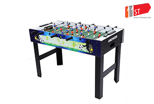 48inch Foosball Table