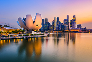 Ends 28 Feb: Great CNY Package Deals around Asia