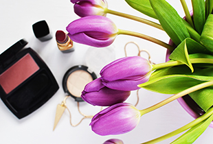 Ends 29 Jan: Beauty Sale! Save Up To 82%!