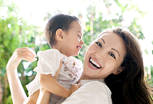 Motherhood Coupon Code |  Get RM20 OFF with minimum spend of RM200