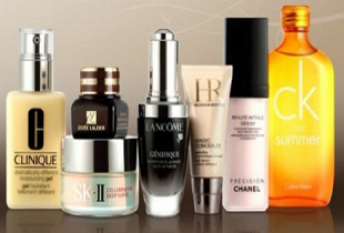 Qoo10 Special: Free shipping for authentic beauty selection by Cosme.de. Valid till 31st Mar (cart & shop coupons applicable)
