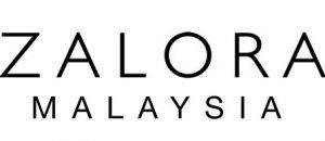 Zalora Promo: Use Coupon code <ZBIN20>  to enjoy an extra 20% off all purchases