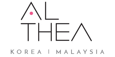 Althea Coupon: Use Coupon code <IPRIMY2018>  to enjoy 10% off storewide