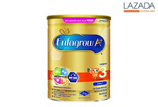 ENFAGROW A+ S3 ORIGINAL 1.7KG 360DHA COMPLEX