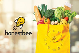 Honestbee Special: New customers get RM30 off for food with code SB30FBEE (min. spend RM50). Valid till 31st May