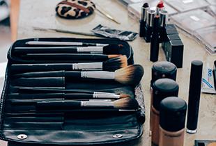 Qoo10 Promo: New arrival - De Cario Japan 100% authentic beauty cosmetics. Valid till 31st Mar
