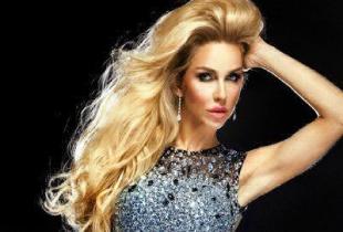 Fave Promo: Get Upsized Cashback on Beauty category! Ends 20th Mar