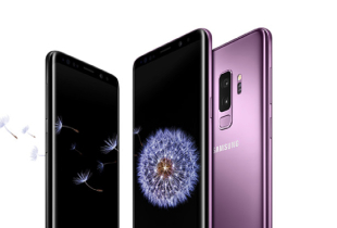 Qoo10 Promo: Get the Samsung Galaxy S9 & S9+ from RM3,299 & receive free gifts! Valid till 29th Mar