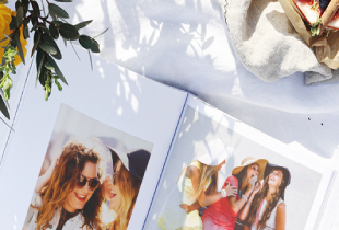 Photobook Presents International Happiness Day! Get up to 80% off! Valid till 27th Mar