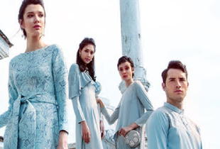ZALORAYA: Shop ZALIA's latest Raya collection now! Valid till 25th Mar