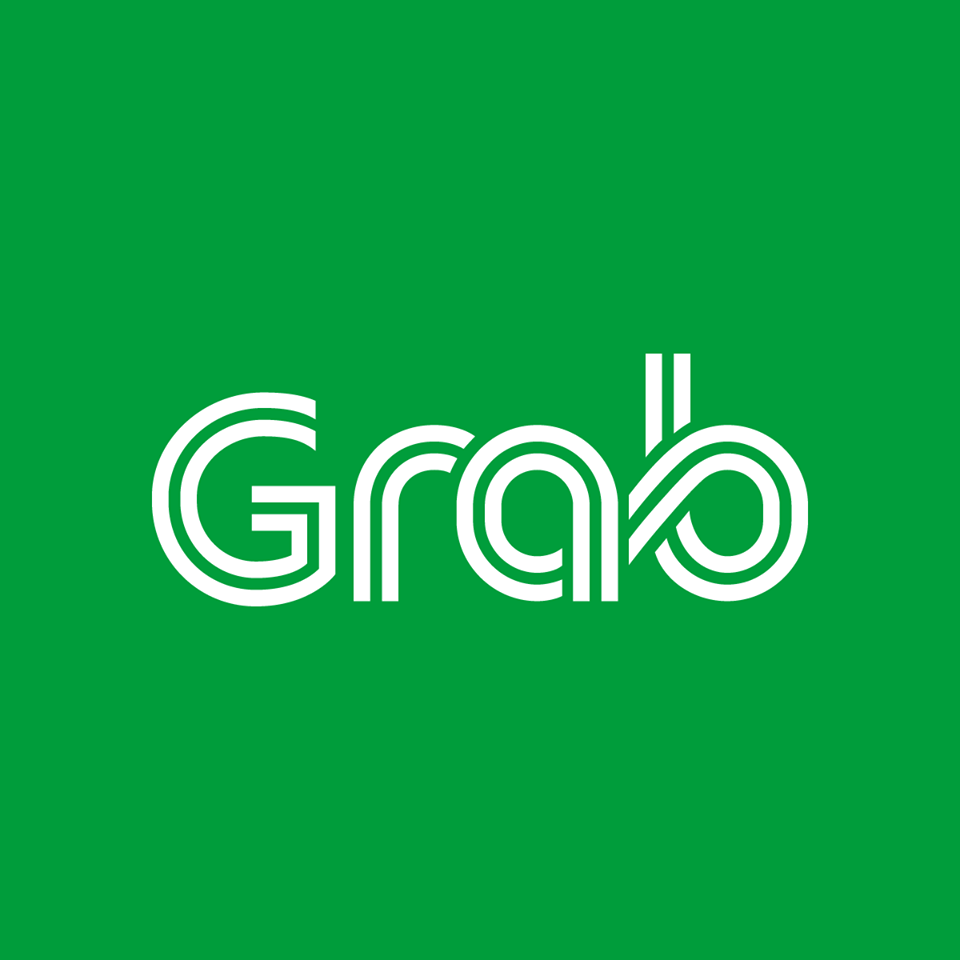 Grab Promotion | Enjoy RM18 off your first ride  with Grab Promo Code <MYCN>