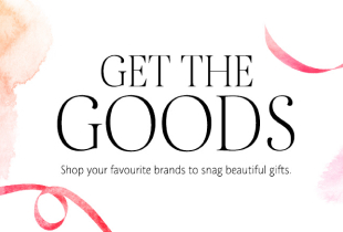 Sephora Promo: Shop your favourite brands & receive beautiful gifts!