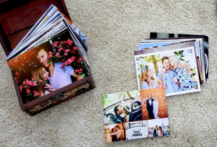 Photobook Markdown Deals: Up to 88% off for Single Canvas Print, Softcover Photobook & more! Valid till 31st Dec