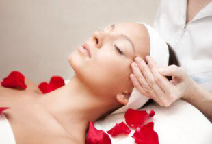 Fave Super Deals: Get up to 80% off on the best massage deals! Valid till 30th Apr
