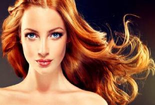 Fave Super Deals: Get up to 90% off on the best beauty deals! Valid till 30th Apr