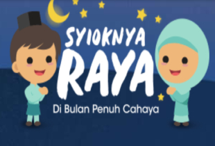 (ShopBack Desktop Only) 11street Promo: Syioknya Raya Flash Sale! Up to 80% off! New deals at 11am daily