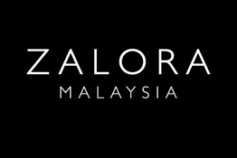 Zalora Offer   Enjoy 15% Off sitewide using this Coupon Code <ZBAP86S6>