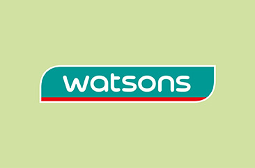 Lazada Promo  |  Snatch RM25 Off Watasons products with Lazada Promo code <WATSN25>