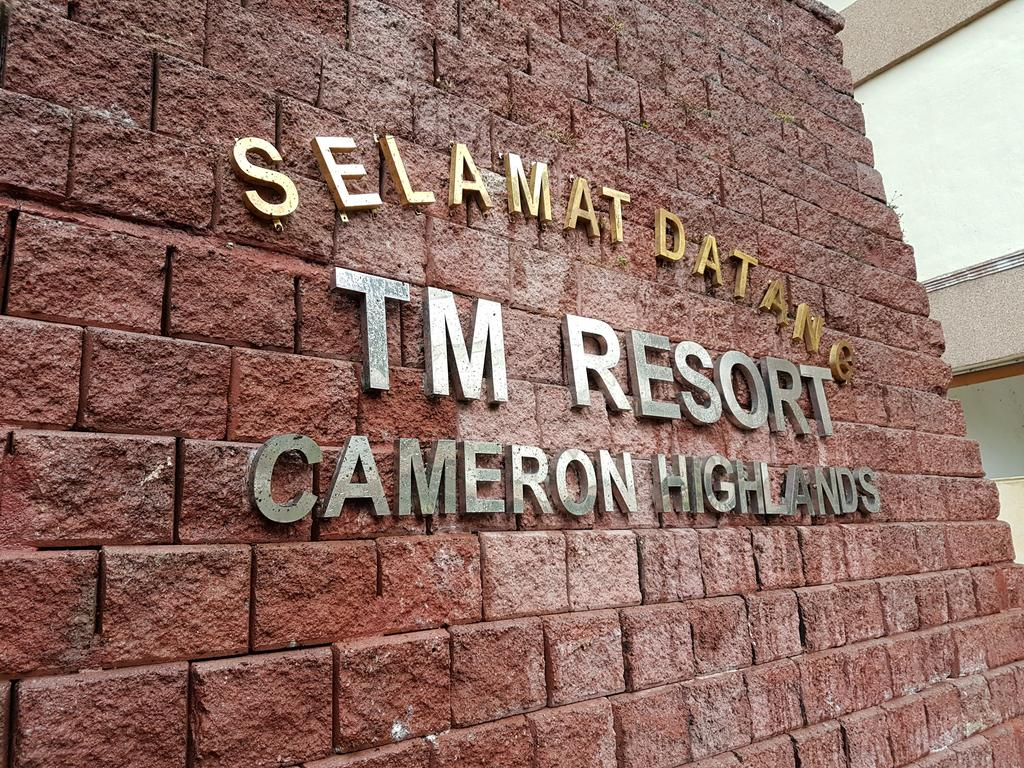 Booking.com Coupon |  Enjoy up to 40% Off hotel reservations in the Cameron Highlands | No Coupon Code needed.