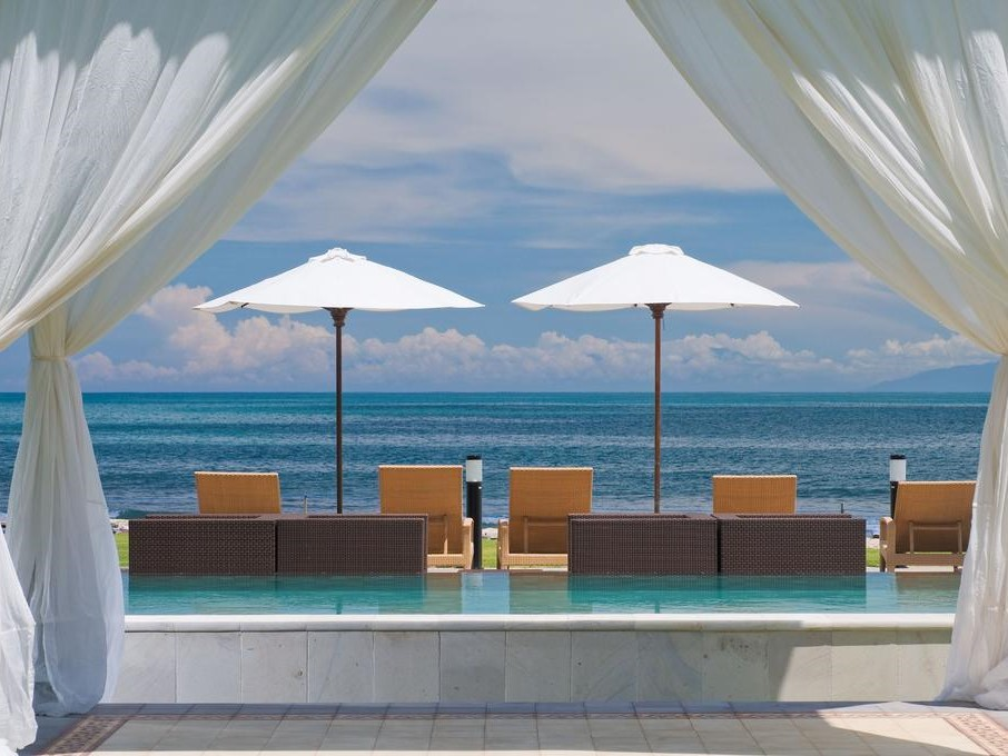 Booking.com Offers | Get an Extra 25% Off your stay in Bali | No Promo Code needed