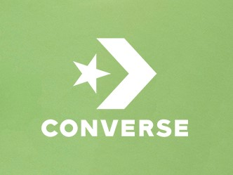 Zalora Promotion   Enjoy up to 65% Off Converse   No Zalora Promo Code required