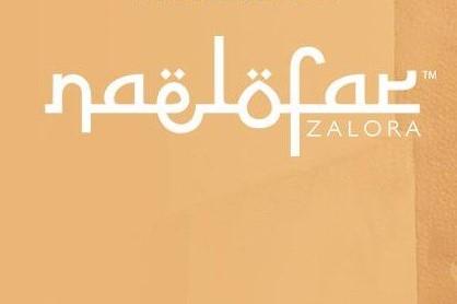 Zalora Sale   Get up to 20% Off Naelofar fashion   No Zalora Discount Code required