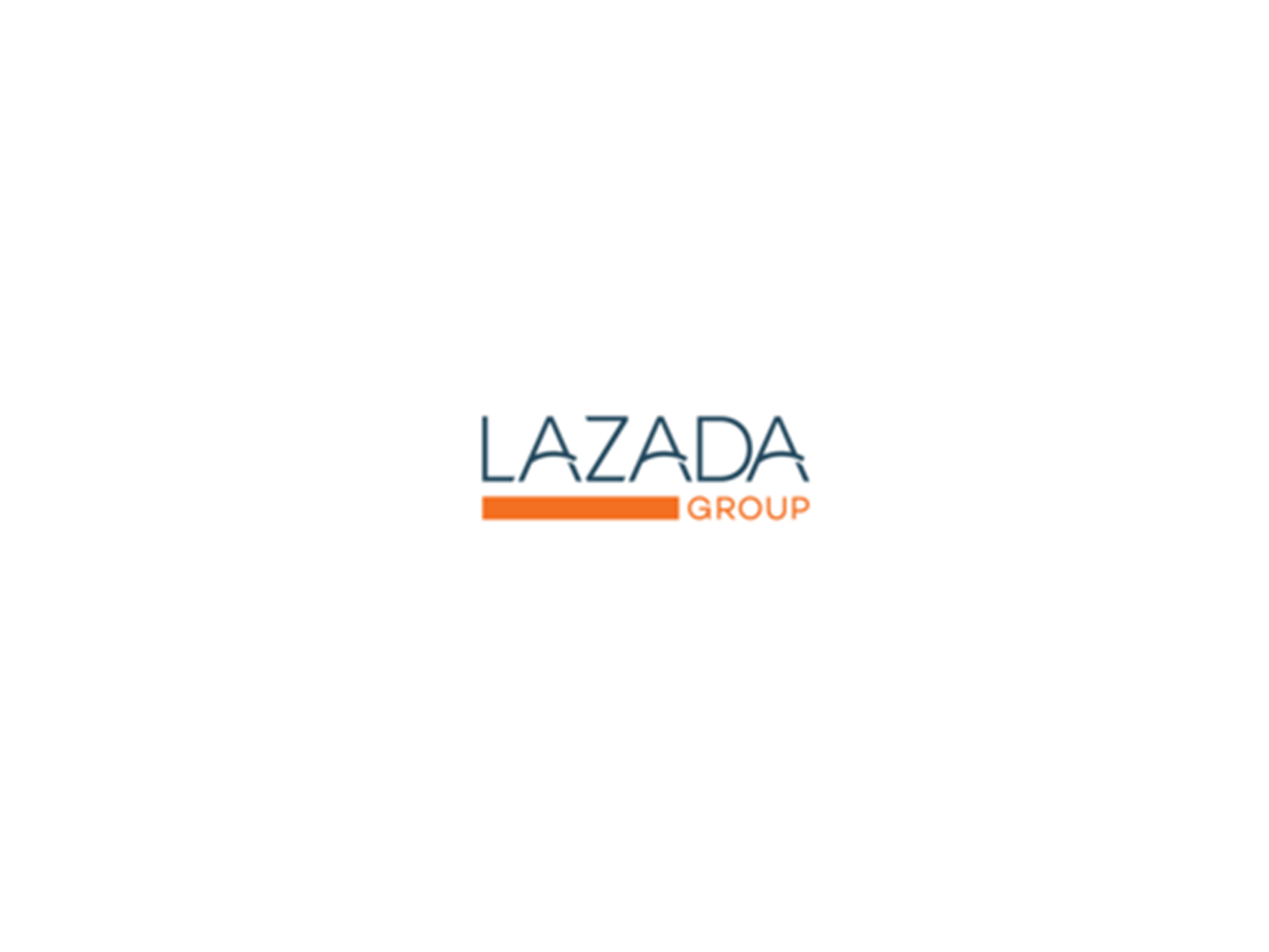 Lazada Discount Code | Get an extra 6% Off selected items with this Lazada Promo code