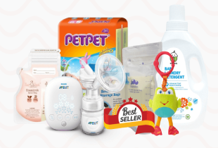 Motherhood.com Coupons: Get up to 80% + 6% Off storewide!
