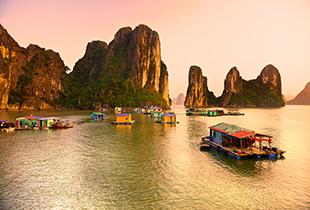 Klook Malaysia promo code Bangkok attractions and shows