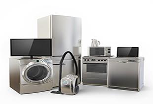 TaoBao 12.12 sales home appliances