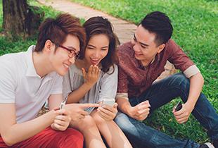 Maxis promo code device accessories